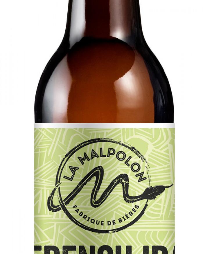 Malpolon IPA