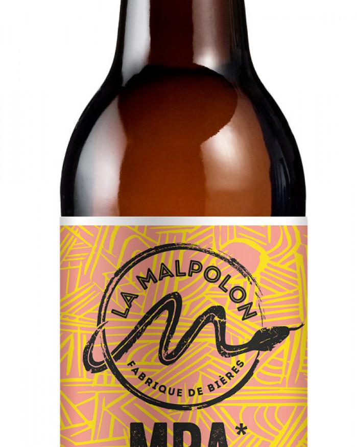 Malpolon MPA